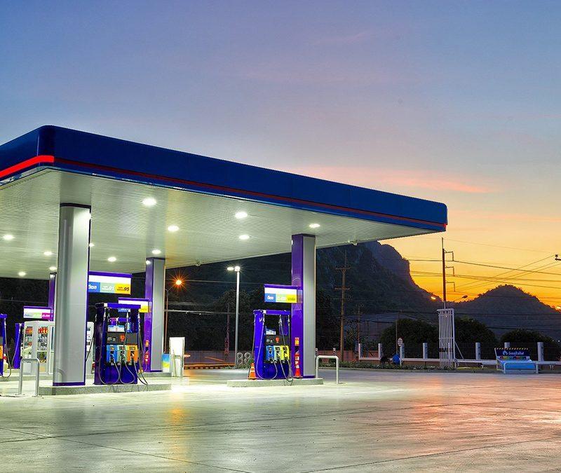 Développement commercial des sites - Sigess - Gestion de stations -services et de restaurants autoroutiers en France